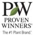 proven winners logo