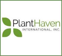 plant haven logo